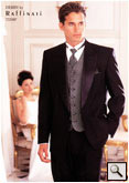 http://www.richardlewisformalwear.com/html/images/images_big/small/w_p55.jpg